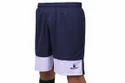 Triumph Polyester Soccer Shorts