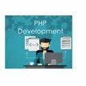 PHP Development Services