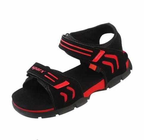 Sparx Kids Sandals (SS-KIDS 202