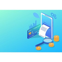 Online Payment Gateway Solutions, in Pan India, Debit Card