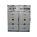 Floor Mounted Medium Voltage Indoor Sf6 Switchgear Panel, For Distribution, Operating Voltage: 33kv