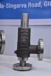 VT-100 Thermal Relief Valve