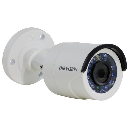 Hikvision 2 MP Bullet  Camera