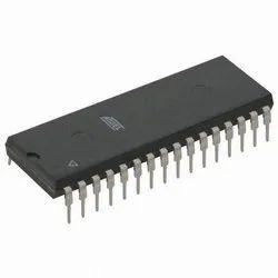 DIP SMD Integrated Circuits