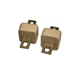 Semiconductor Fuses, 500 V