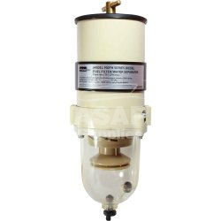 Parker Racor Racor Fuel Filter 900 FH
