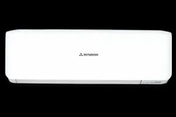SRK50ZS-S6 Eco Smart Hyper Inverter