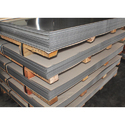 Stainless Steel Designer Sheets