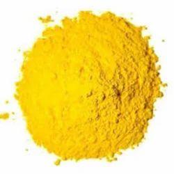 Basic Yellow 87