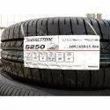 Bridgestone B250 185/65 R15 88 H Car Tyre, 185 Mm