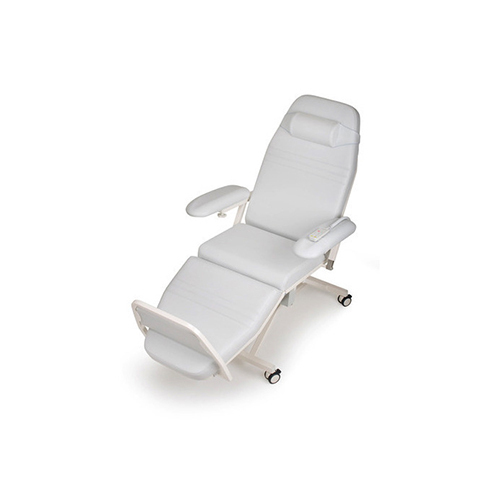 Comfortable Dialysis Chair