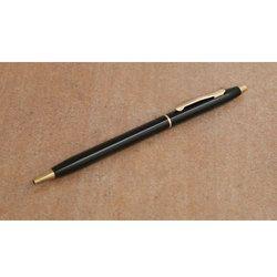 Corporate Pen