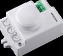 HF Microwave Motion Sensor