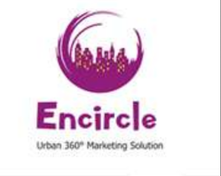 Brand Activations Service