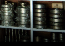 Magnetic Bearings At Best Price In India