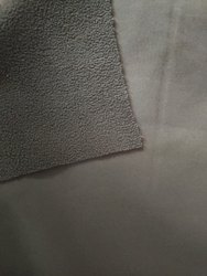 Plain Woven Softshell Three Layered Fabric, GSM: 50-100 GSM, for Garments