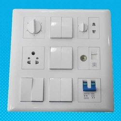 Custom Clearance For Electrical & Panel Products
