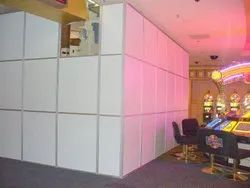 Walls Systems