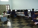 C O P A Computer Course