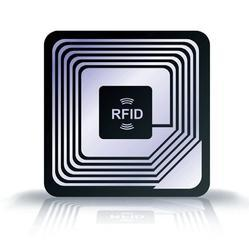 RFID in Gurgaon, आरएफआईडी, गुडगाँव, Haryana