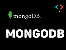 MongoDB Course