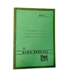 Veer Special Ring File