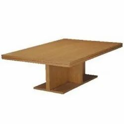 VALLEY Table