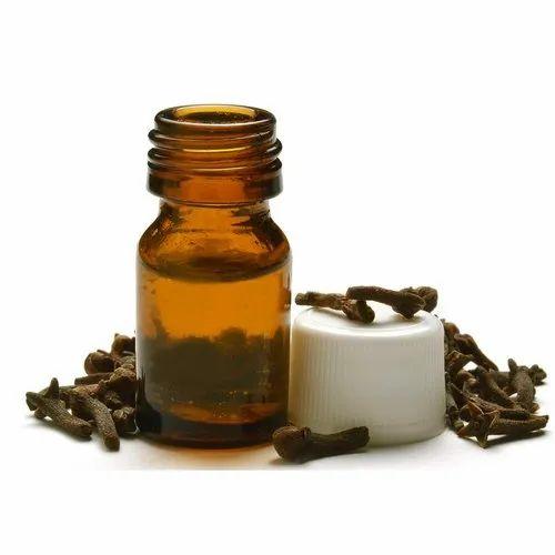Image result for labanga oil