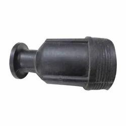 CM5 PP Nozzle