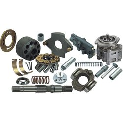 Rexroth Hydraulic Pump Spares Part