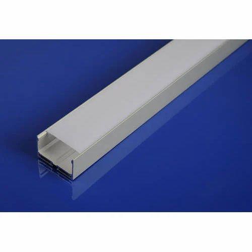 LED Profile Housing - LED Profiles Manufacturer from Pune