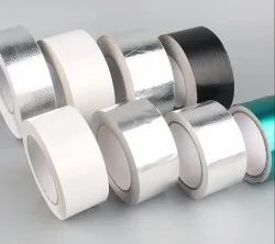 HVAC REINFORCED TAPES