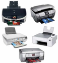 Printers Systems