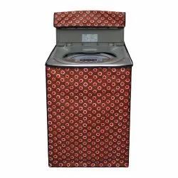 Lee Decor Washing Machine Cover 04