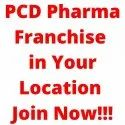 Pharma Distribution Network
