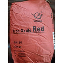 Iron Oxide Red Yuxing SA130