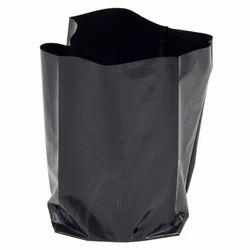 Nursery Bags Black