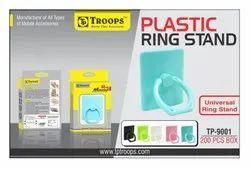 MOBILE PLASTIC RING