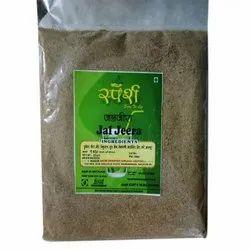Sparsh 50gm Jaljeera Powder