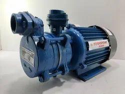 Monoblock AC Diesel Transfer Pump