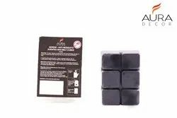 Auradecor Anti Mosquito Scented Wax Melt Cubes