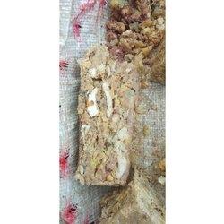 Dry Organic Tajik Asafoetida