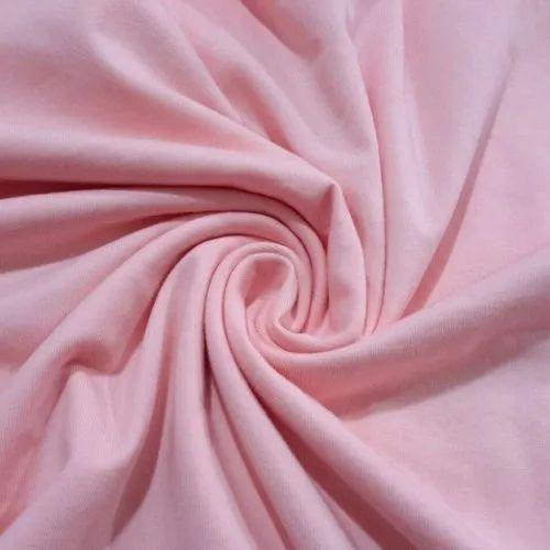 RFD Modal Rayon Fabric