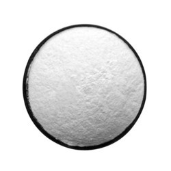 Acetate Powder