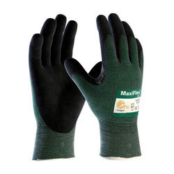 ATG Maxi Flex Cut Protection Gloves Cut Level 3