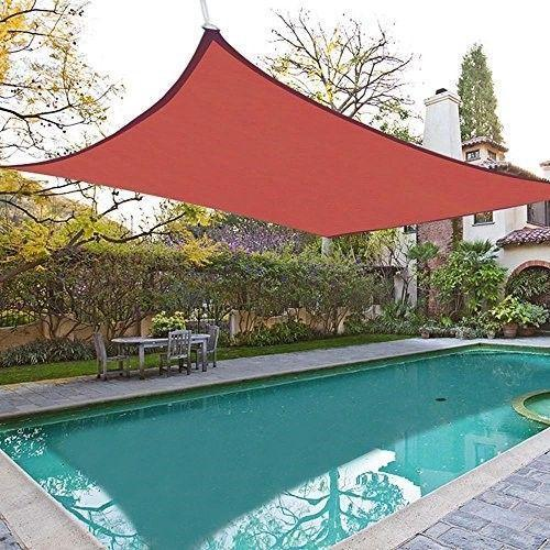 2017 Modern Car Awning, Easy Assembly Used Aluminum Awnings ...