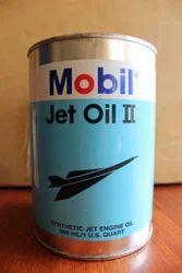 Mobil Turbine Oils
