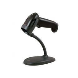 Barcode Scanner With Stand