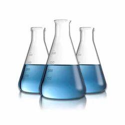 Reagent Grade Liquid 30% Active Silicone Defoamer Emulsion, For Industrial