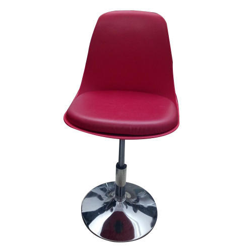 Bar Stool Chairs White Bar Stool Chair Manufacturer From Delhi